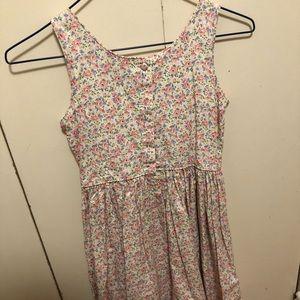 Polo by Ralph Lauren Dresses - Dress